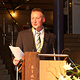 Rund 1000 Gäste – darunter Vertreter aus Politik, und Wirtschaft – hörten beim Jahresempfang der Stadt einen eindringlichen Appell des OB.