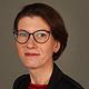 Christine Lippert hat das Referat Bauwesen mit den nachgeordneten Dienststellen und Ämtern sowie die Leitung der Stadtentwässerung übernommen.