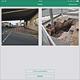Die neue Version der Fürth-App bietet nützliche Anwendungen wie einen Mängelmelder oder die Wartezeiten in Bürger- und Straßenverkehrsamt.