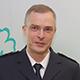 Der 41-jährige, gebürtige Fürther Michael Dibowski ist neuer Leiter der Polizeiinspektion Fürth und somit Nachfolger von Peter Messing.