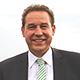 Nach zehnjähriger Amtszeit als Bürgermeister bescheinigt Markus Braun der Bildungs- und Sportstadt Fürth eine sehr erfolgreiche Entwicklung.