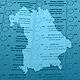 Hier geht es zum Wahlergebnis-Dienst der Stadt Fürth und des Stimmkreises 509.
