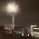 Mit einer großen Silvesterfeier in der Innenstadt ist das Fürther Jubiläumsjahr