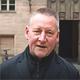 Oberbürgermeister Thomas Jung äußerst sich zu den jüngsten Beschlüssen von Bund und Ländern und der aktuellen Lage in der Fürth.