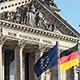 Das Wahlamt der Stadt Fürth hat die wichtigsten Informationen, weiterführende Links und Termine zur Bundestagswahl 2021 zusammengefasst.