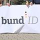 Als erste Kommune in Deutschland hat Fürth die BundID angebunden. Mit ihr können Bürgerinnen und Bürger online städtische Dienstleistungen abwickeln.
