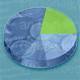 Die Kämmerei hat den Haushaltsplan mit allen wichtigen Daten für den Etat 2018 veröffentlich.