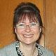 Kämmerin Stefanie Ammon nimmt Stellung zum Haushalt 2013 und erläutert die wichtigsten Rahmenbedingungen.