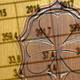 Der Haushaltsplan der Kämmerei für das Jahr 2017 liegt vor. Die Dokumente enthalten alle wichtigen Daten für den Etat von 2017.