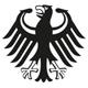 """Mit dem Programm """"Soziale Teilhabe"""" soll die Langzeitarbeitslosigkeit abgebaut werden. In Fürth sollen 120 Arbeitsplätze gefördert werden."""