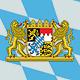 Wie schon im vergangenen Jahr unterstützt der Freistaat Bayern auch heuer die Stadt Fürth mit einer Stabilisierungshilfe in Höhe von vier Millionen Euro.