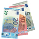 Die Stadt Fürth erhält für das kommende Jahr 57,1 Millionen Euro Schlüsselzuweisungen. Vier Millionen mehr als im Haushaltsansatz geplant.
