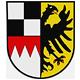 Die Regierung von Mittelfranken hat den Haushalt der Stadt Fürth genehmigt. Die Aufsichtsbehörde lobte die konsequente Haushaltskonsolidierung.