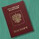 Ausländische Staatsangehörige aus Staaten außerhalb der Europäischen Union müssen einen gültigen Reisepass haben.