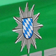 Fürth ist zum 13. Mal in Folge sicherste Großstadt in Bayern. Laut der von der Polizei vorgelegten Kriminalstatistik ging der Zahl der Straftaten zurück.