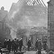 Am Mittwoch, 9. November, 18.30 Uhr, findet am Mahnmal in der Geleitsgasse die Gedenkfeier für die Fürther Opfer der Reichspogromnacht 1938 statt.