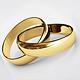 Auch im Jahr 2015 bietet das Standesamt Fürth heiratswilligen Paaren wieder vielfältige Möglichkeiten an, den Bund fürs Leben zu schließen.