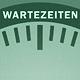 Ein neuer Webservice liefert während des Partei- verkehrs stets aktualisierte Daten zu den Wartezeiten im Bürgeramt und im Straßenverkehrsamt.
