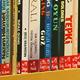 Die Volksbücherei Fürth mit ihren Zweigstellen bildet zur Fachangestellten bzw. zum Fachangestellten für Medien- und Informationsdienste der Fachrichtung Bibliothek aus.