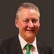 Im März 2014 ist Oberbürgermeister Thomas Jung in seinem Amt bestätigt worden. Was hat sich in den drei Jahren getan? Wo besteht noch Nachholbedarf?