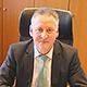 Kurz vor Weihnachten blickt Oberbürgermeister Thomas Jung kurz zurück auf das zu Ende gehende Jahr.