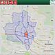 Zahlen und Statistiken zu Fürth stellt die neue KOSIS-App kostenlos für mobile Endgeräte zur Verfügung.