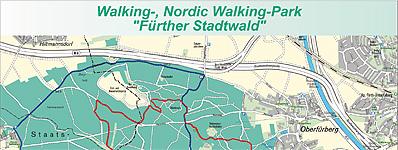 Walk Fürth