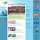 Rechtzeitig zum fünften Jubiläum des Metropol- marathons präsentiert sich der Internetauftritt zum großen Fürther Laufevent im völlig neuen Look.