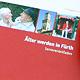 Die handliche Broschüre hält auf über 100 Seiten in fünf Kategorien zahlreiche Informationen für jüngere und ältere Senioren bereit.