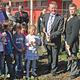 Ab dem Schuljahr 2013/14 soll die neue Grundschule des Humanistischen Verbandes in der Südstadt ihren Lehrbetrieb aufnehmen.