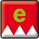 Die Volksbücherei Fürth startet ab Februar 2013 ein