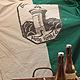 Das Stadtarchiv hat 50 Kartons mit gut erhaltenen Dokumenten früherer Brauereien überreicht bekommen, die nun katalogisiert werden.