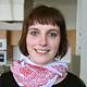 Mit Martina Neulinger hat nun erstmals auch an einer Realschule in Fürth eine Schulsozialarbeiterin ihren Dienst aufgenommen.