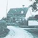 Nach der gelungenen Sanierung des denkmalgeschützen Storchenhauses in Stadeln finden in der