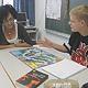 Die Schule für Kranke unterrichtet zahlreiche Mädchen und Jungen aller Altersstufen und Schularten im Klinikum Fürth.