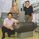Eine Bombe aus dem Zweiten Weltkrieg, die bei Bauarbeiten im Mai 2011 gefunden wurde, ergänzt seit Kurzem die Dauerausstellung des Stadtmuseums.