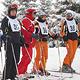 Am Samstag, 10. Januar 2015, werden in Hochfügen (Zillertal) die Stadtmeisterschaften Ski Alpin und Snowboard ausgetragen. Die Anmeldung läuft.
