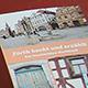 """Teilnehmerinnen des Projekts """"Mathilde 17"""", das beim Einstieg ins Berufsleben Hilfe bietet, haben nun ein Kochbuch veröffentlicht."""