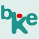 Die Bundeskonferenz für Erziehungsberatung (bke) bietet von Fürth aus Eltern und Jugendlichen kostenlose und anonyme Hilfe an.