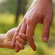 Infos zur Fachberatung zum Schutzauftrag gibt ein neuer Flyer der Erziehungs- und Familienberatungs- stelle sowie der Kinderschutzstelle.