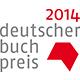 Eine Jury hat gestern die sechs Anwärter für den Deutschen Buchpreis 2014 bekanntgegeben. Alle Titel können in der Vobü ausgeliehen werden.