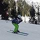 Mehr als 70 Wintersportler aus Stadt und Landkreis Fürth haben in diesem Jahr die Stadtmeister Ski alpin und Snowboard ermittelt.