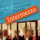 Positive Bilanz: 1500 Besucherinnen und Besucher feierten beim Klezmer Festival Intermezzo ausgelassen im Kulturforum.