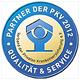 Als erste mittelfränkische Klinik in öffentlicher Trägerschaft hat das Klinikum Fürth das Gütesiegel des Verbandes der Privaten Krankenversicherung erhalten.