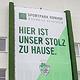 Ein langersehnter Wunsch der Kleeblattfans: Die Heimat der Spielvereinigung Greuther Fürth heißt nun wieder