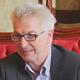 Werner Müller leitet seit 25 Jahren das Stadttheater und etablierte in dieser Zeit unter anderem das weithin bekannte Drei-Säulen-Modell.