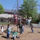 An zehn Fürther Grundschulen soll ab September der offene Ganztagsbetrieb eingeführt werden.