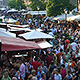 Der Bayerische Verwaltungsgerichtshof hat entschieden, dass zusätzliche Aktivitäten für den Grafflmarkt bis 22.00 Uhr zu beenden sind.