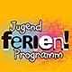 Das Ferienprogramm für Jugendliche ab 14 Jahren mit wirklich spannenden Angeboten.