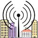 Ein Paradies für alle Sammler und Technikfreunde: Bei der Radiobörse am Sonntag, 25. September, heißt es stöbern, fachsimpeln, kaufen und verkaufen.